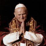 16 Ottobre 1978 - Elezione Papa Giovanni Paolo II