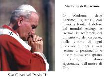 santino_madonna_delle_lacrime