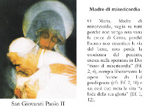 santino_madre_di_misericordia
