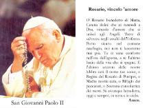 santino_rosario_vincolo_d_amore