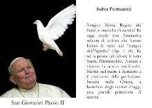 santino_salva_l_umanita